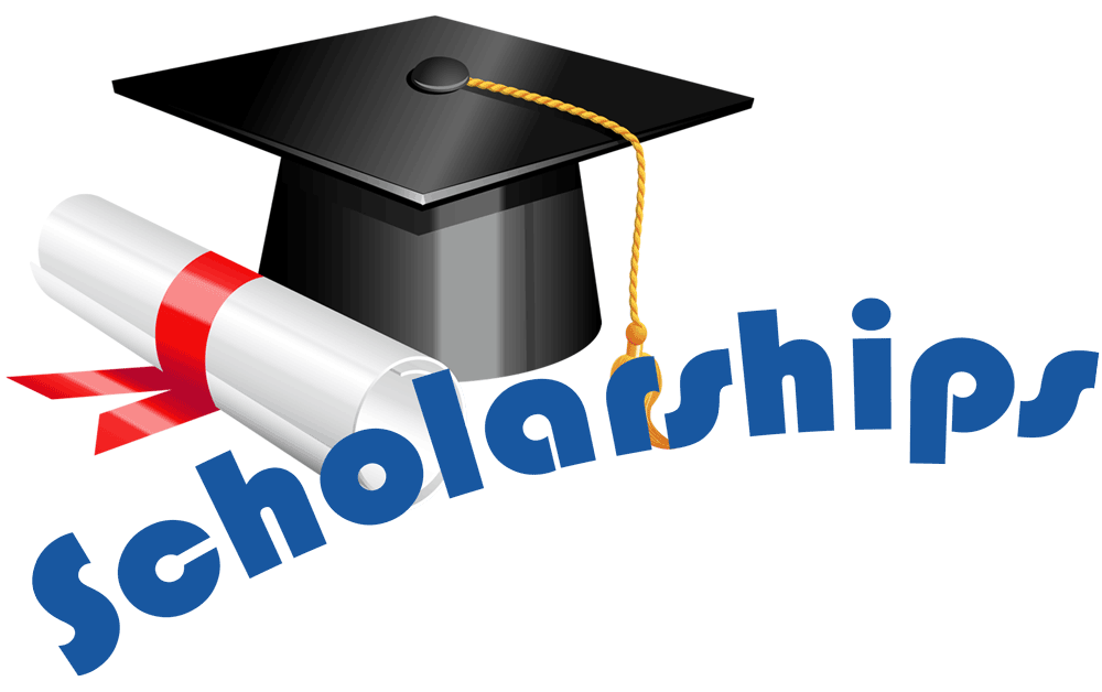 Scholarships – Odyssey Charter Schools of Nevada
